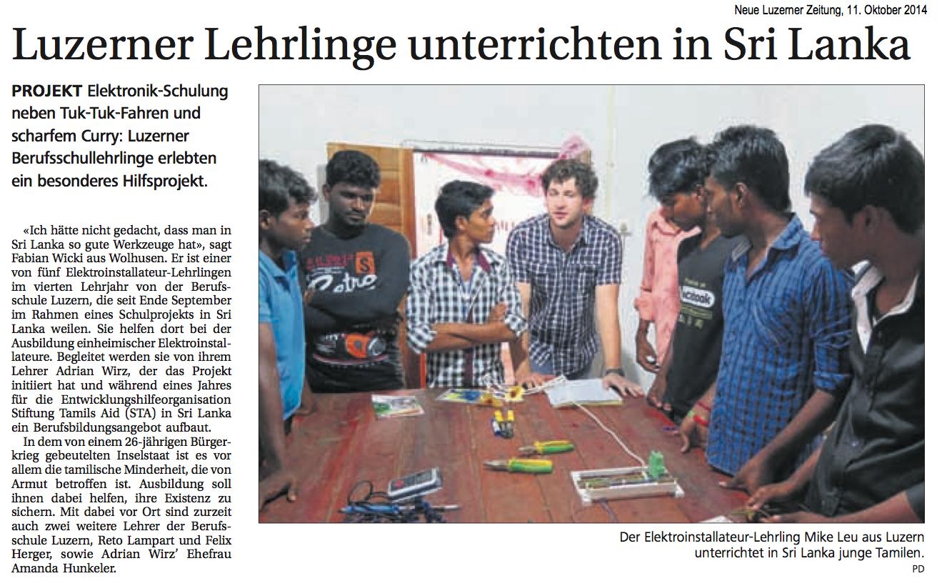 Luzerner-Lehrlinge-unterrichten